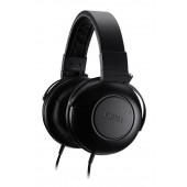 Fostex TH-600 Premium Reference Headphones